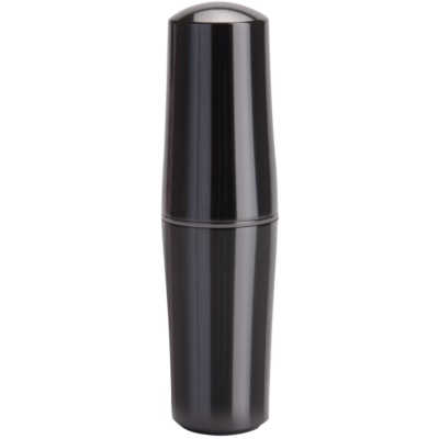 Shiseido Base The Makeup Moisturising Stick Foundation SPF 15