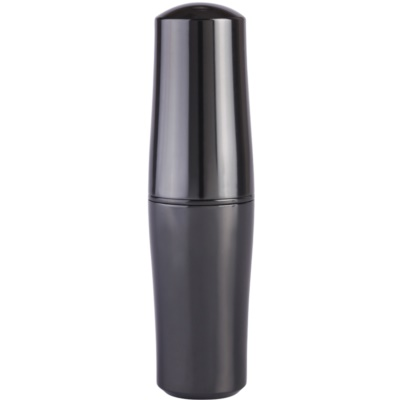 Shiseido Base The Makeup base de maquillaje hidratante en barra SPF 15