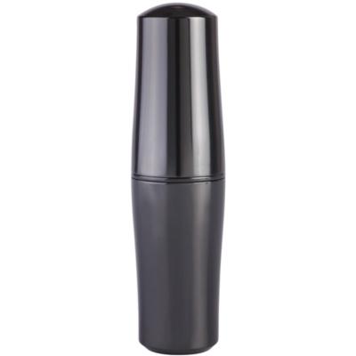Shiseido Base The Makeup nawilżający makijaż w kredce SPF15