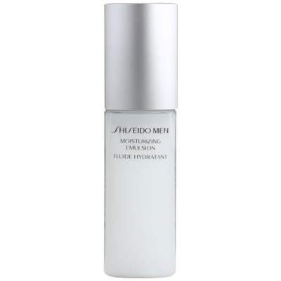 Shiseido Men Hydrate Moisturizing Emulsion