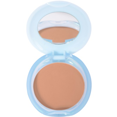 Shiseido Pureness base compacta SPF 15