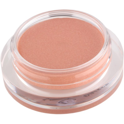 Shiseido Eyes Shimmering Cream Creamy Eyeshadow