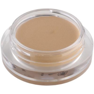 Shiseido Eyes Shimmering Cream kremasto senčilo za oči