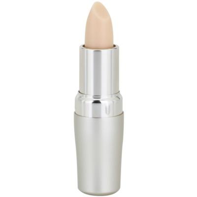 schützendes Lippenbalsam SPF 10