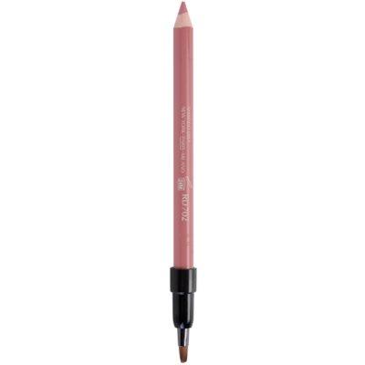 Shiseido Lips Smoothing Glättender Stift für die Lippen.