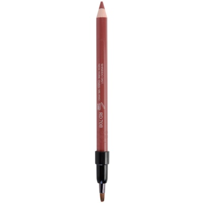 Shiseido Lips Smoothing gladilni svinčnik za ustnice