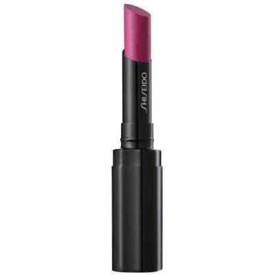 Shiseido Lips Veiled Rouge hidratáló rúzs