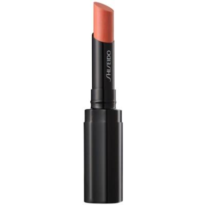 Shiseido Lips Veiled Rouge barra de labios hidratante