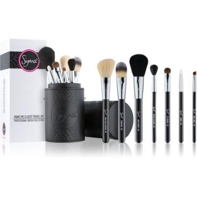 Sigma Beauty Travel Kit kit voyage (format voyage) pour femme