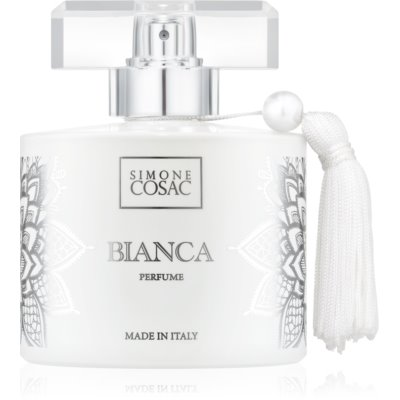 Parfüm für Damen 100 ml