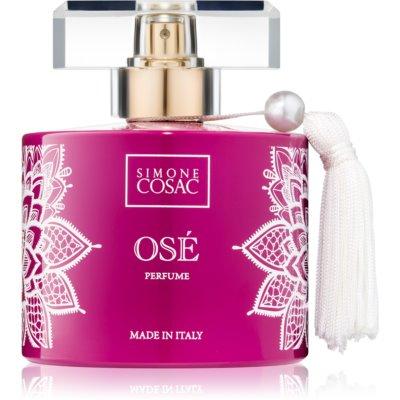 Simone Cosac Profumi Osé parfém pro ženy
