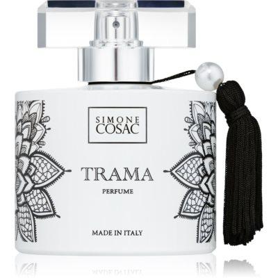 parfum pour femme 100 ml