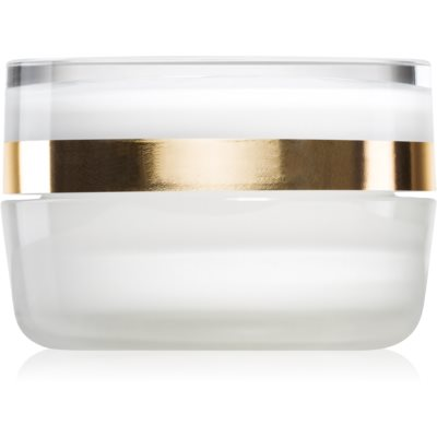 Anti-Wrinkle Cream for Eye and Lip Area