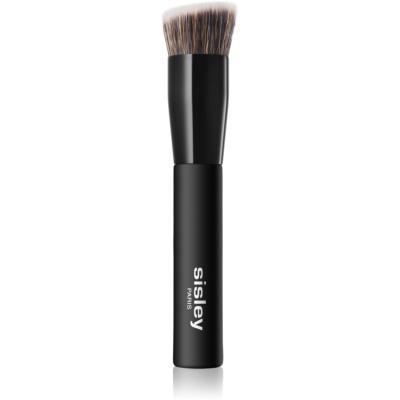 Brush for Liquid and Cream Foundation