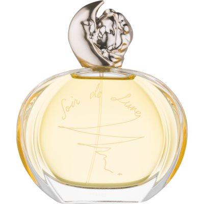 Sisley Soir de Lune eau de parfum da donna