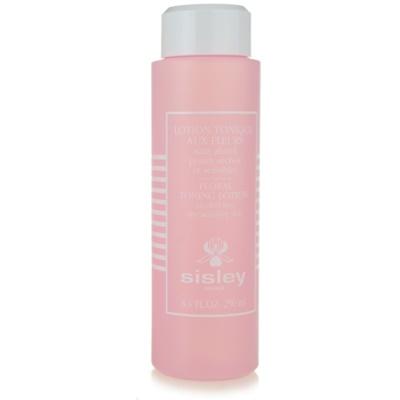 tónico para pieles sensibles y secas