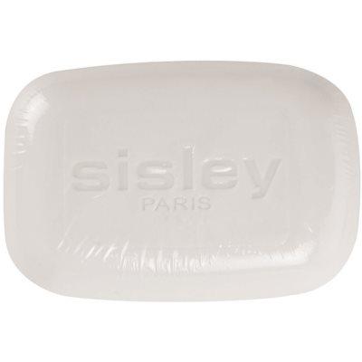 mydło oczyszczające do twarzy