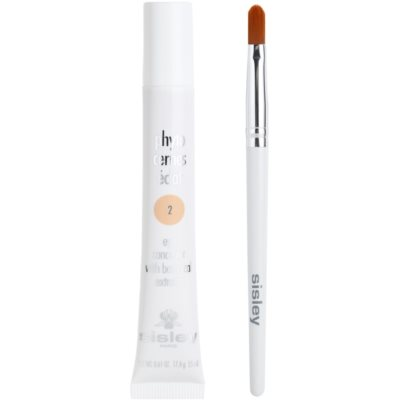 Sisley Phyto Cernes Eclat Eye Concealer with Brush