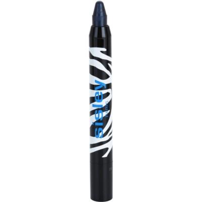 Sisley Phyto Eye Twist hosszantartó szemhéjfesték ceruza kiszerelésben vízálló