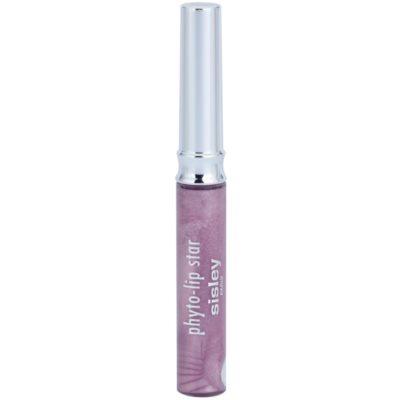 Sisley Phyto Lip Star блясък за устни