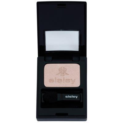 Sisley Phyto-Ombre Eclat σκιές ματιών