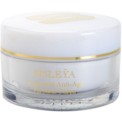 Sisley Sisleÿa Anti-Aging Concentrate Firming Body Care pielęgnacja kompleksowa przeciw starzeniu się i ujędrniający skórę