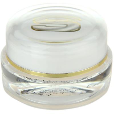 Sisley Sisleya крем против бръчки за зоната около очите и устните