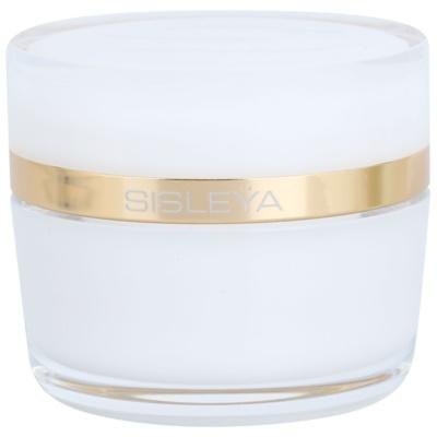 завършваща подмладяваща грижа за суха или много суха кожа