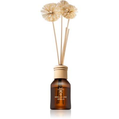 aroma difuzor s polnilom 80 ml (Wealth/Abundance)
