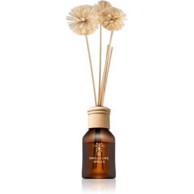 aroma difuzor s polnilom (purification/protection) 80 ml