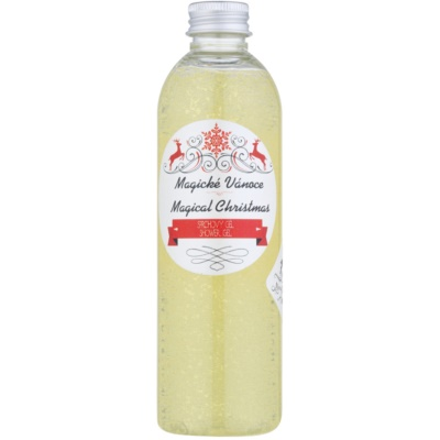 Organic Body Wash To Reach Soft And Smooth Skin