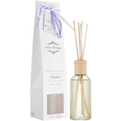 aroma diffúzor töltelékkel