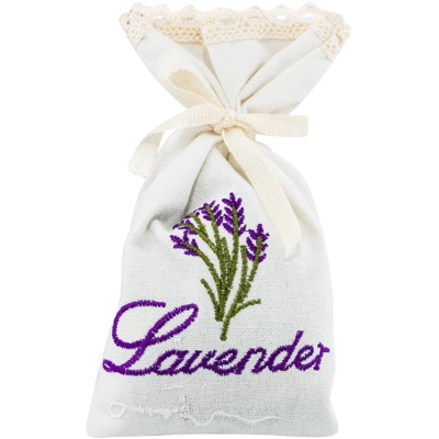Sofira Decor Interior Lavender Wardrobe Air Freshener