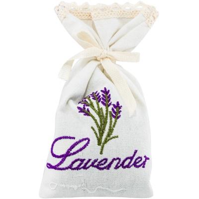 Sofira Decor Interior Lavender dišava za perilo