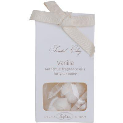 vôňa do prádla 25 g