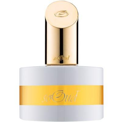 woda perfumowana dla kobiet 60 ml