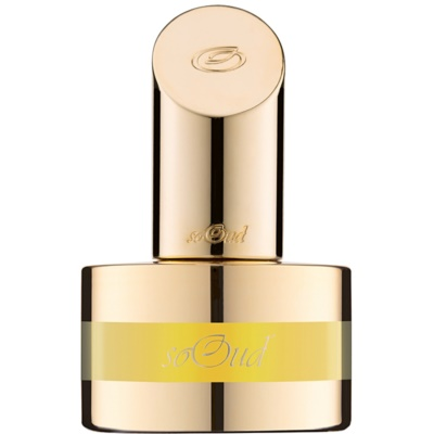 SoOud Nur Perfume Extract for Women