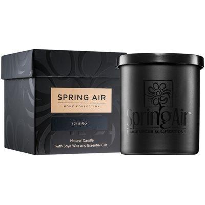 Duftkerze  235 ml