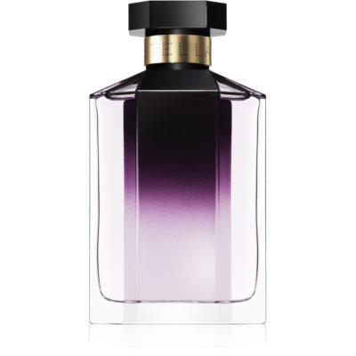 Stella McCartney Stella eau de parfum pour femme