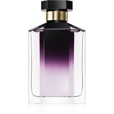 Stella McCartney Stella eau de parfum para mujer