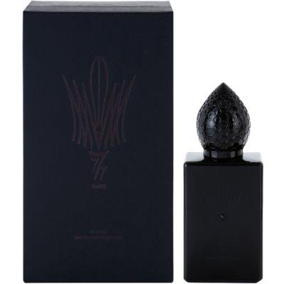 Stéphane Humbert Lucas 777 777 Black Gemstone парфюмна вода унисекс