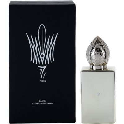 Stéphane Humbert Lucas 777 777 Oumma Eau de Parfum unisex