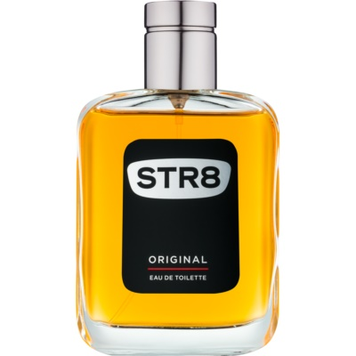 STR8 Original Eau de Toilette for Men