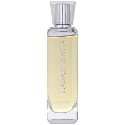 Swiss Arabian Casablanca eau de parfum mixte