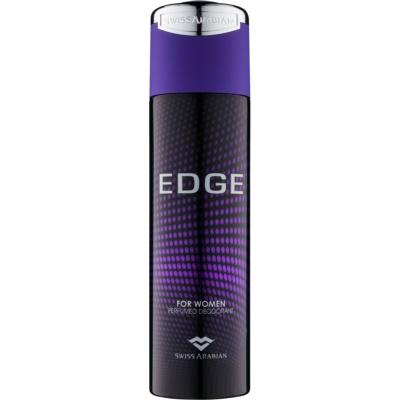 deospray per donna 200 ml