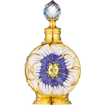 illatos olaj unisex 15 ml