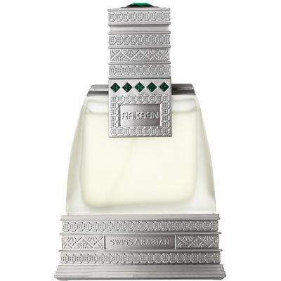 Eau de Parfum for Men 50 ml