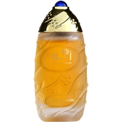 parfümiertes Öl für Damen 30 ml