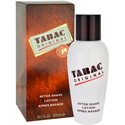 Tabac Tabac Aftershave lotion  voor Mannen