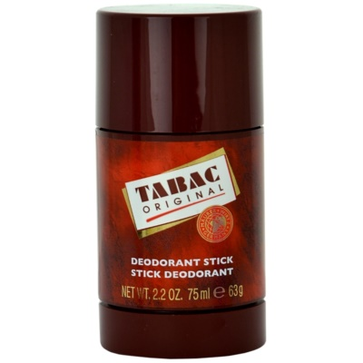 Tabac Tabac Deodorant Stick for Men 75 ml